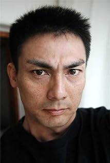 Kai Shishido Picture