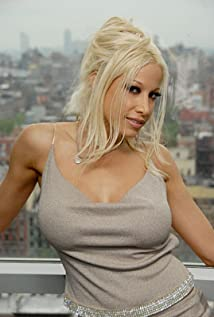 Gina Lynn Picture