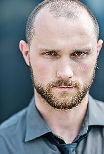 Aktori Danijel Mandic