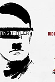 Hunting Hitler - Season 2 (2016)
