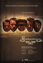 The Mechanicals