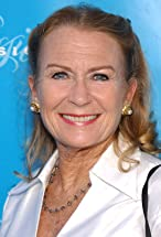 Juliet Mills's primary photo