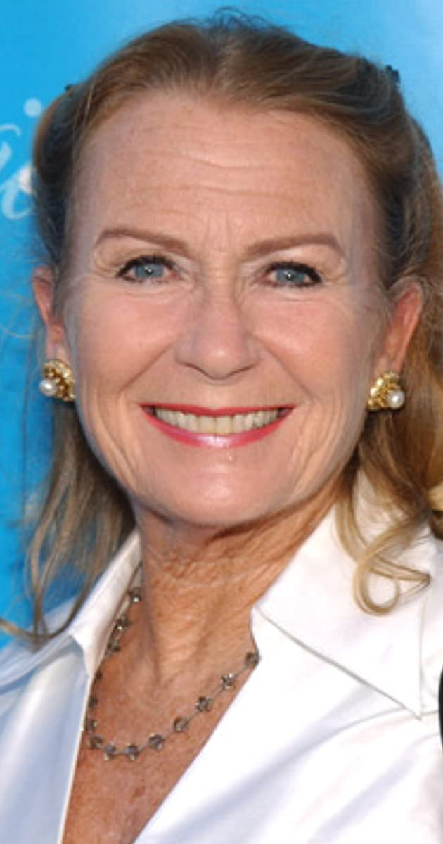 Juliet Mills Nude Photos 11