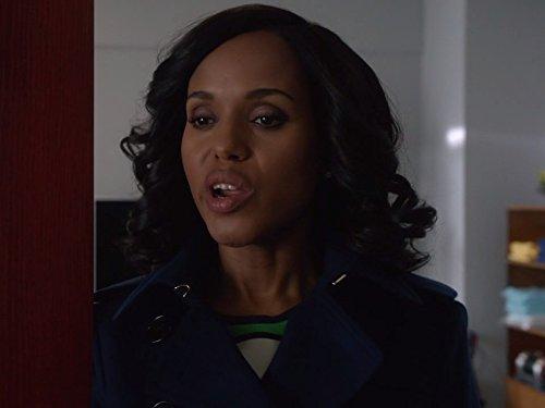 Scandal: Thwack! | Season 5 | Episode 17