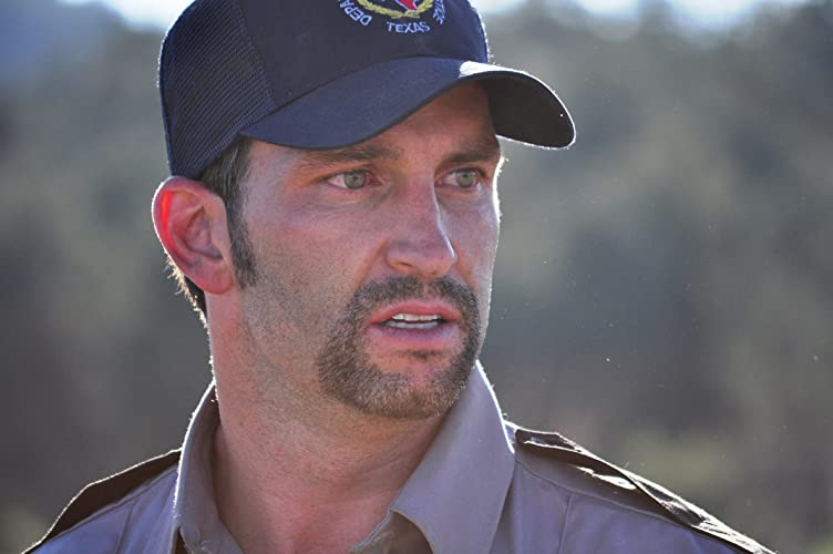 kevin sizemore wiki