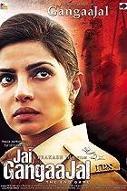 Image of Jai Gangaajal