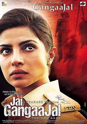 Jai Gangaajal (2016) Download on Vidmate