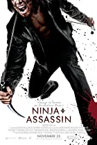 Image of Ninja Assassin