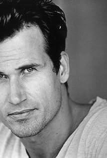 Aktori Gregory Fawcett