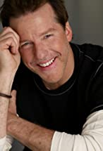 Jeff Dunham's primary photo
