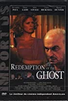 Image of Redemption of the Ghost