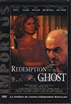 Primary image for Redemption of the Ghost