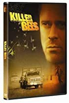 Image of Killer Bees!