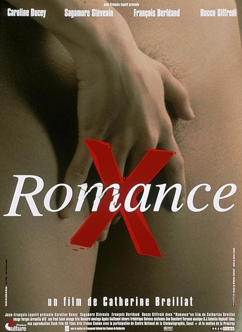 Romance (1999), filme +18 online subtitrat în Română