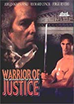 Warrior of Justice(1970)