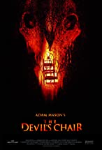 Primary image for The Devil's Chair