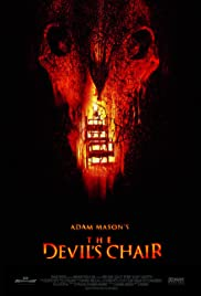 The Devil's Chair Poster