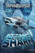Image of Atomic Shark