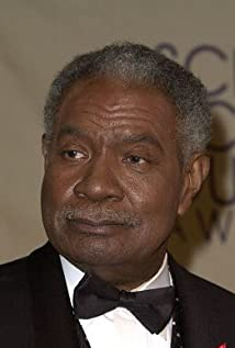 ossie davis familyossie davis family, ossie davis, ossie davis death, ossie davis the l word, ossie davis wife, ossie davis net worth, ossie davis funeral, ossie davis and ruby dee love story, ossie davis movies, ossie davis malcolm x eulogy, ossie davis quotes, ossie davis biography, ossie davis cause of death, ossie davis open marriage, ossie davis imdb, ossie davis bio, ossie davis trans siberian orchestra, ossie davis movies list, ossie davis and ruby dee biography, ossie davis scholarship