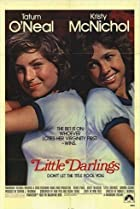Image of Little Darlings
