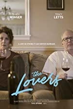 The Lovers(2017)