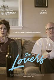 Watch Online The Lovers HD Full Movie Free
