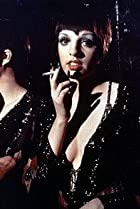 Image of Sally Bowles