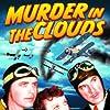 Ann Dvorak, Lyle Talbot, and Gordon Westcott in Murder in the Clouds (1934)
