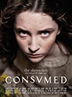 Consumed(2015)