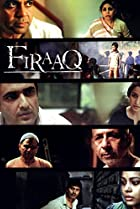 Image of Firaaq