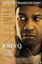 Image of John Q