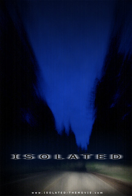 Isolated (2006)