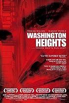 Washington Heights (2002) Poster