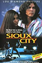 Primary image for Sioux City