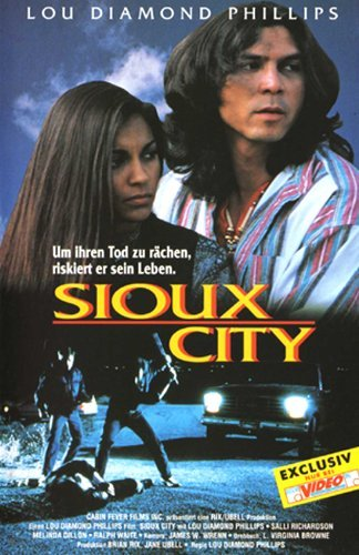 image Sioux City Watch Full Movie Free Online