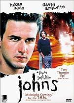 Johns(1997)