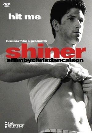 watch Shiner full movie 720