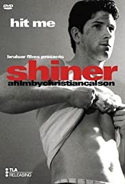 Shiner (2004) Poster - Movie Forum, Cast, Reviews