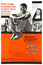 Lilies of the Field(1963)