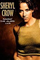 Sheryl Crow: Rockin' the Globe Live (2000) Poster