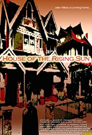 House of the Rising Sun Poster