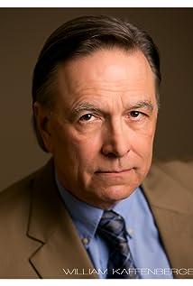 William Kaffenberger Picture