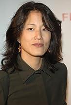 Jacqueline Kim's primary photo