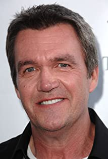Neil Flynn Picture