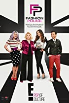 Image of Fashion Police