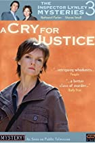 Image of The Inspector Lynley Mysteries: A Cry for Justice