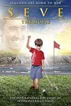 Image of Seve the Movie