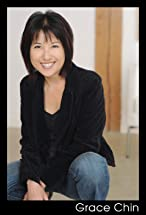 Grace Chin's primary photo