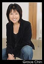 Grace Chin's primary photo