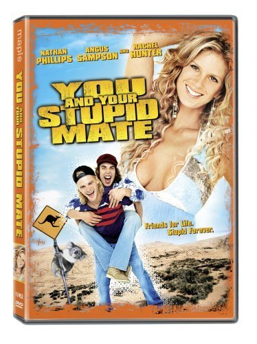 You and Your Stupid Mate Watch Full Movie Free Online
